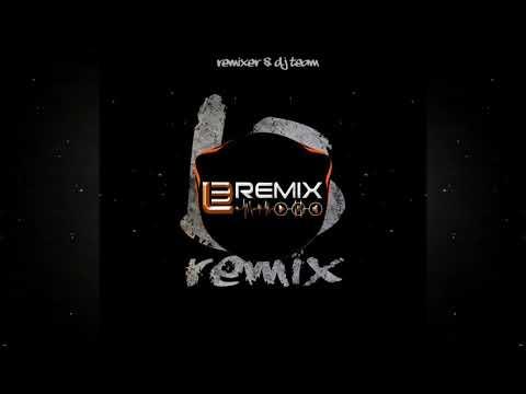 Republik - Sayang Sampai Mati (Rino L3 Remix)