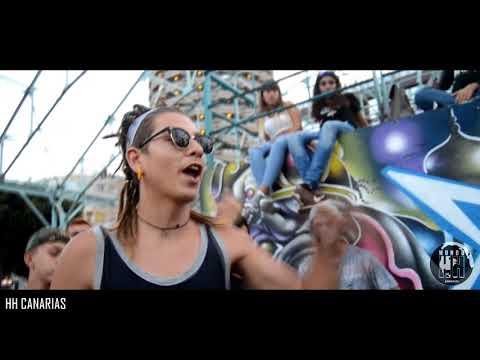 Akordes vs Torke / 4atos / Summer Battle