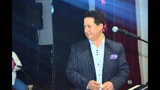 Adel Akla - Mahlaha Lsamra [ Live ] | عادل عكلة - محلاها السمرة
