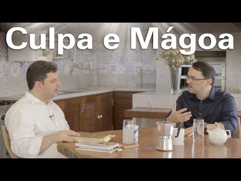 Café com Luz - Culpa e mágoa