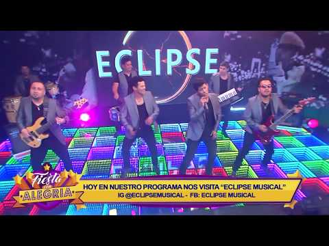 Eclipse Musical