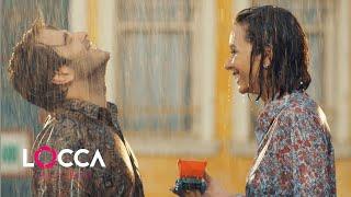 Kahraman Deniz - Doğal Afetim (Official Music Video)