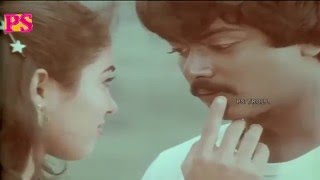 மன்மதஓடங்களே-Manmatha Odanklye- S P B ,Vanijayaraam Love Duet Video Song