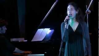 Rock It For Me - Shtriker- CJS Israel Big Band