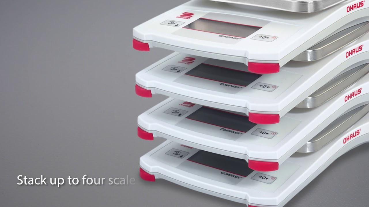 4e340397c559 Ohaus® Scales & Laboratory Balances - Affordablescales.com