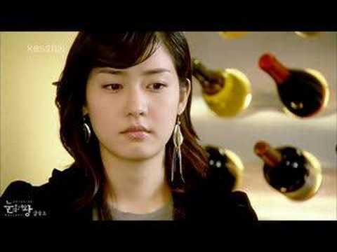 Sung Yu Ri:))