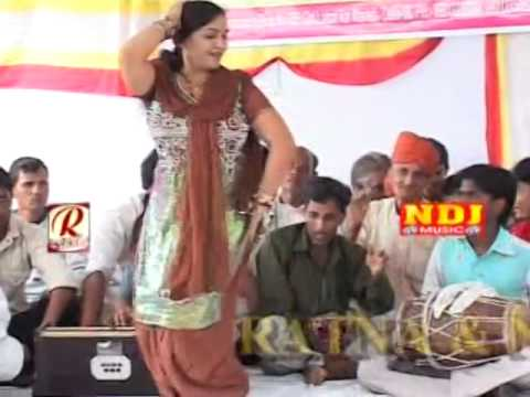 राजबाला की सदा बहार सुपरहिट हरयाणवी रागनी | O Piya Pyare Vachan Hamare