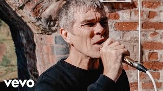 Ian Brown - First World Problems