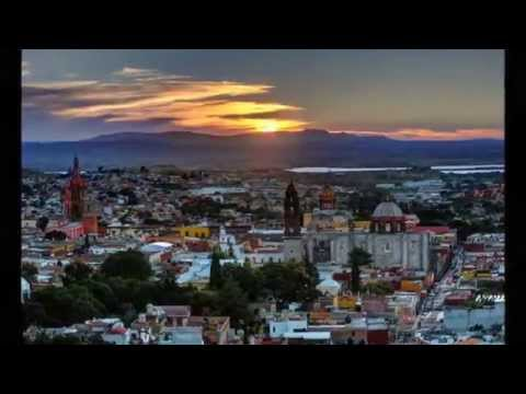 San Miguel de Allende Vacation Home Rental with Killer Views
