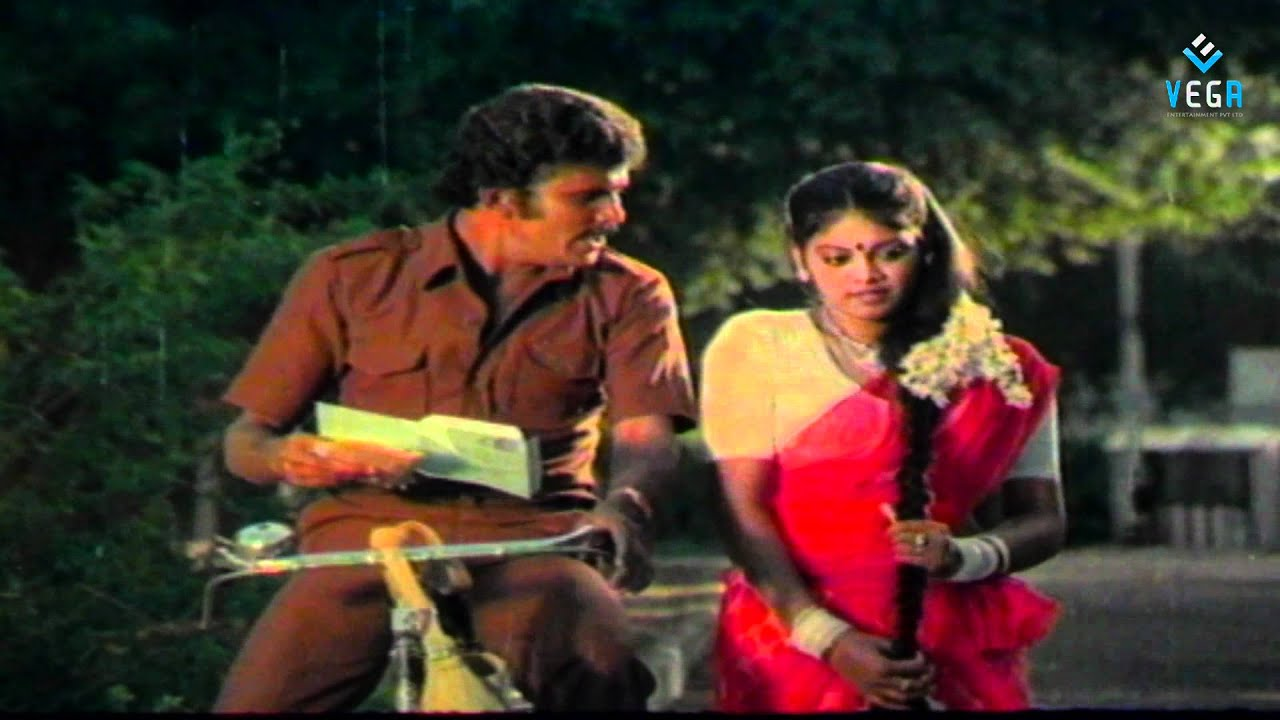 Download Maruthi Tamil Full Movie