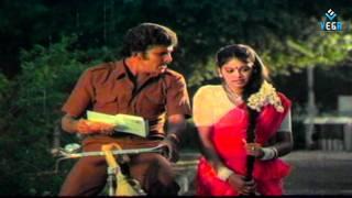 Maruthi (1986) Tamil Movie