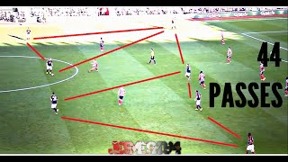 Video Gol Pertandingan Southampton vs Manchester United
