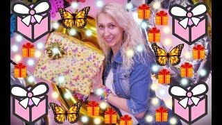 Tajemnicza paczka #3  Rozdaje mega prezenty!!! Poczta od widzów  Barbie Lego Friends Openbox