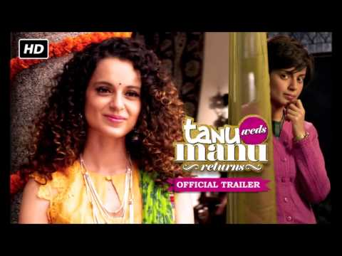 Tanu Weds Manu Returns- Banno(DJ shadow Dubai remix)