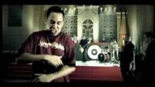 X-Ecutioners Feat. Linkin Park & Static X - It's Goin' Down (HQ)