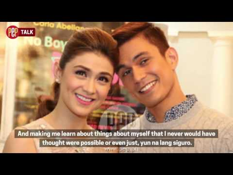 Thumbnail: Tom Rodriguez on what girlfriend Carla Abellana really did to him