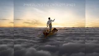 Pink Floyd - Side 1, Pt. 1 Things Left Unsaid