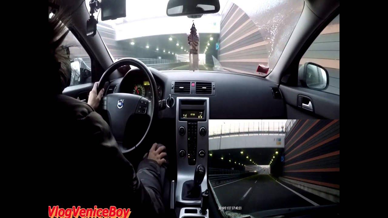 drive a volvo v50 1 6 d2 polar 115 hp cv manual 6 from mestre to rh youtube com volvo v50 user manual volvo v50 user manual pdf
