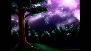 Nightcore - La nuit m'appelle