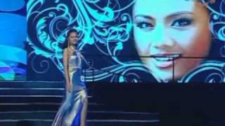 Video Binibining Pilipinas 2010 Sexy & Gorgeous!!! download MP3, 3GP, MP4, WEBM, AVI, FLV Agustus 2018