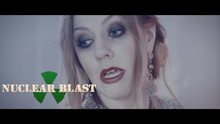 Repeat youtube video BLUES PILLS - I Felt A Change (OFFICIAL VIDEO)
