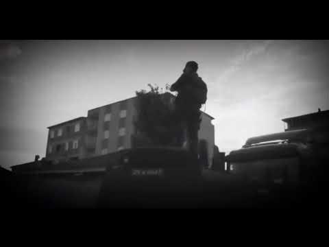"""""""GÜNEŞİDE YAKICAZ"""" pöh kilip (the turkish prodectıon)"""