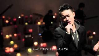 [着うた](携帯) http://recochoku.com/singersguild (PC)http://bit...