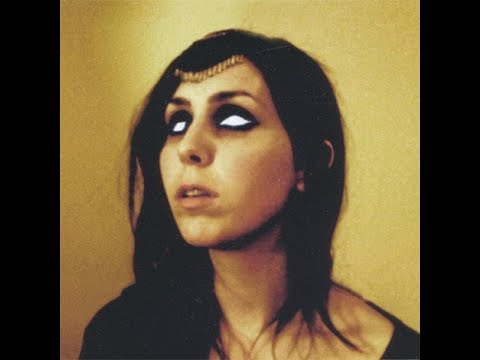 Chelsea Wolfe - Live at the Sinclair