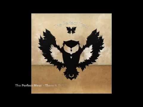 The Perfect Mess live at Swedish Radio P4 (audio)