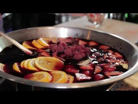 How to Make Sangria | Sangria Recipe | Allrecipes.com