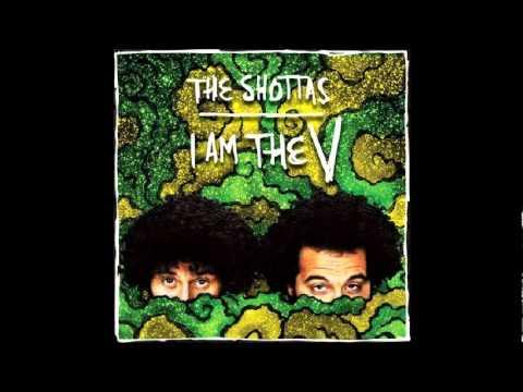 The Shottas - Run From Babylon