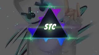 Marshmello ft. Bastille - Happier (DirtySnatcha Remix)