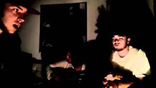 iNDEX True Devotion ft Reeps One, John Fairhurst & More Like Trees
