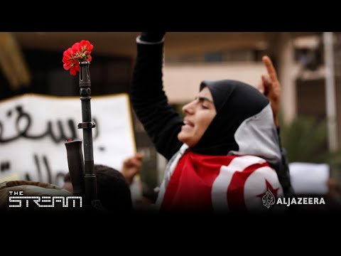 The Stream - Tunisia's delicate balance post-Arab Spring