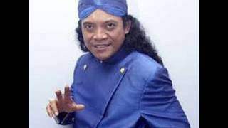 Video didi kempot - aku dudu rojo download MP3, 3GP, MP4, WEBM, AVI, FLV Agustus 2018