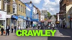 hqdefault - Dialysis Unit In Crawley