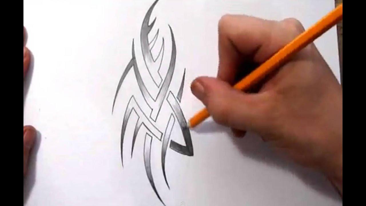 Tribal-Tattoos maxresdefault