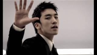 Seung Ri ft G-Dragon Strong Baby [MV] [HD]