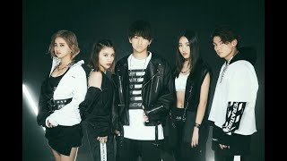 Download lol-エルオーエル- / ice cream MP3 song and Music Video