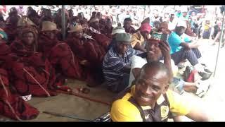 Download Initiation school (Makolwane) Makolwane a Lesotho makoloane