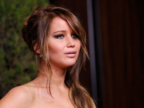 AMC Movie Talk - David Yates to Direct POTTER Spin Off? Jennifer Lawrence Joining Tarantino's Film?