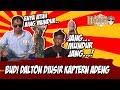 Live Ngobat - Ngomongkeun Sundagram Selebgram Sunda Part 02