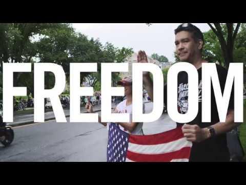Thank You Veterans | Harley-Davidson