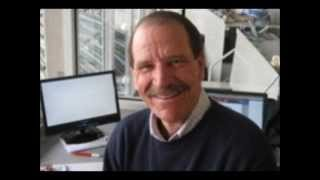 World Series Dreaming says goodbye to Bob Brenly