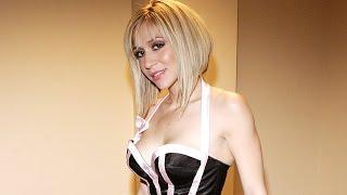 ¡Noelia se desnuda! Jorge Reynoso confirmó que ella será ...
