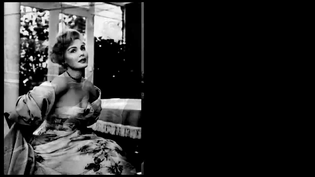 Zsa Zsa Gabor Quotes | Zsa Zsa Gabor S Amazing Quotes Youtube