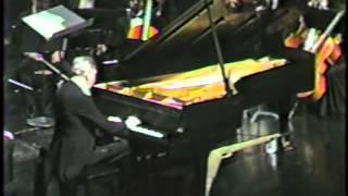 LIFE WITH LEWIS DALVIT: GRANT JOHANNESEN--PART II Thumbnail