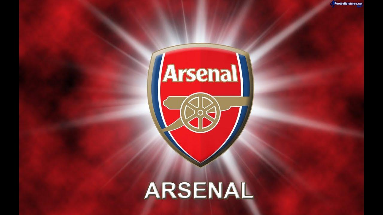 Arsenal Vs Man City 1 0 Youtube