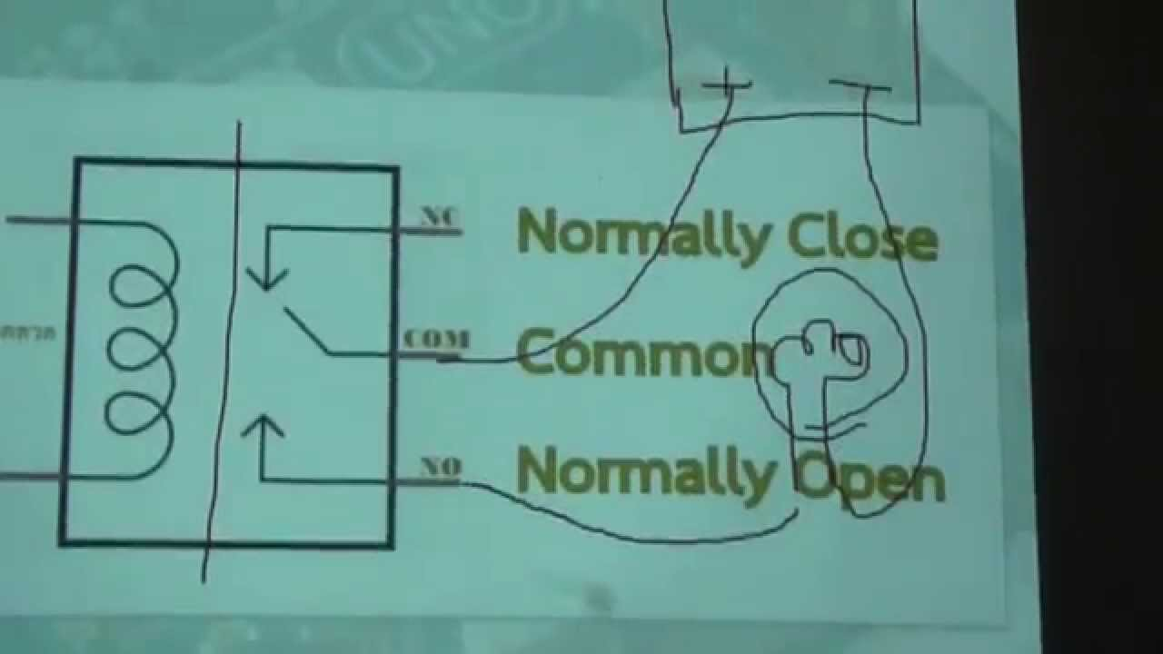 12 volt relay wiring diagrams                                                  relay                                                     youtube                                                   relay                                                     youtube