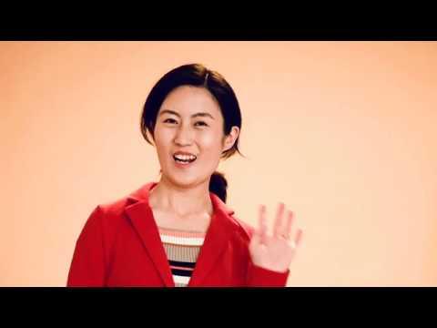 3 Minuten: Bücher in Bildern - Xinyi Liao